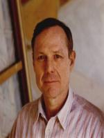 Craig Kauffman