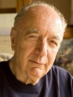 Guy Coheleach
