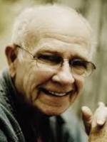 Phillip Hefferton