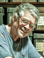 Walter Darby Bannard