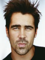 Colin Farrell in Epic 2013