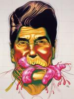 By Peter Saul