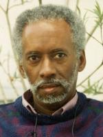 Eugene J. Martin