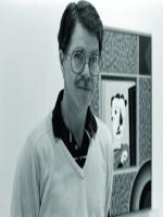 Jim Nutt
