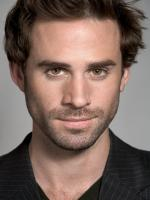 Joseph Fiennes in Forever Mine Film