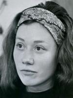 Gladys Nilsson