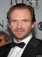 Ralph Fiennes in The Constant Gardener