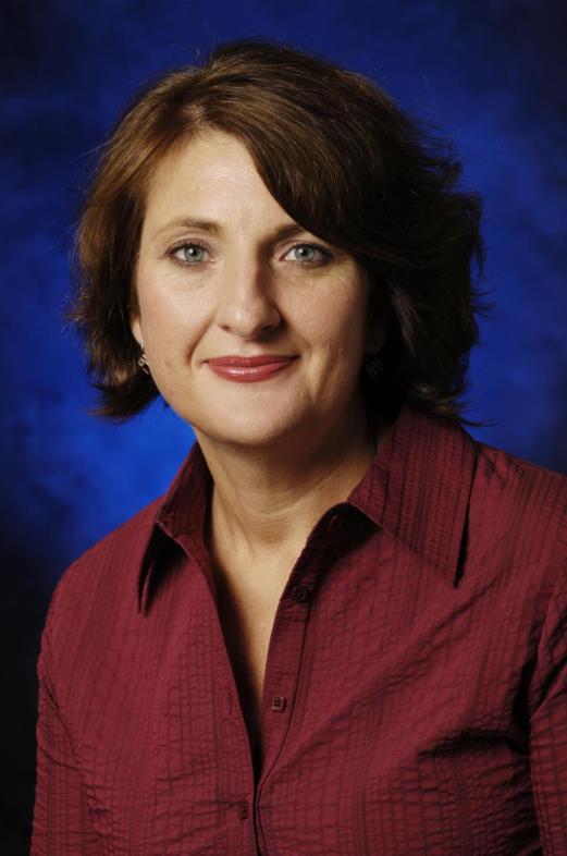 Jennifer Bartlett Net Worth