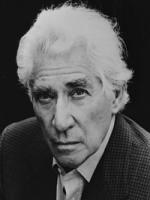 Frank Finlay in Life for Ruth