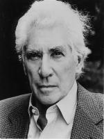 Frank Finlay in The Waiting Room