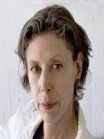 Cora Cohen