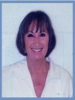 Helen Hardin