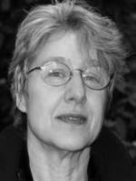 Martha Rosler