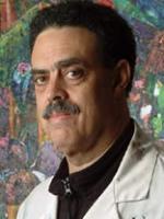 Louis Delsarte