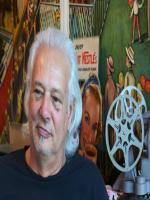 Allen Ruppersberg  American Conceptual artists