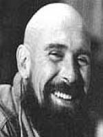 Alan Saret