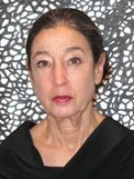 Michele Oka Doner