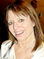 Judy Rifka