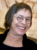 Susan Rothenberg