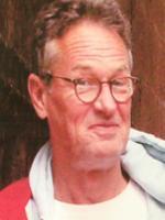 Dennis Ashbaugh