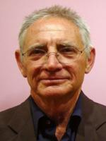 Charles Arnoldi