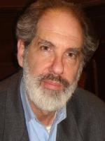 Richard Minsky