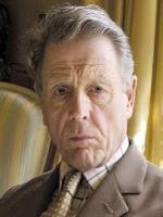 Edward Fox (actor)