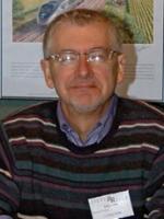 J. Craig Thorpe