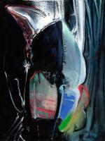Brian Wood (artist)