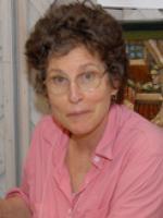 Mary Michael Shelley