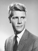 James Fox in The Servant (1963)