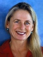 Mary Heebner