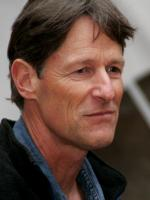 Peter L. Shelton