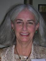 Kayla Komito