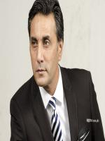 Adnan Siddiqui Wallpaper