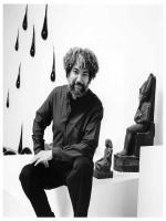 Fred Wilson (artist)