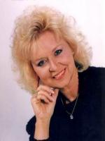 Karen Wheeler
