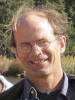 Julian Hatton