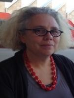 Alison Saar