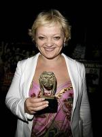 Maria Friedman in Chicago (Roxie Hart)