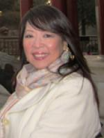 Anne Chu