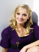 Joanne Froggatt in Robin Hood 2009