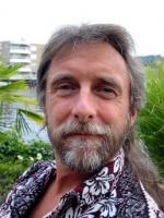 Steve Bogdanoff