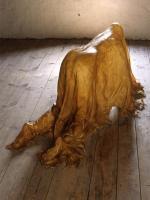 Janine Antoni contemporary artist