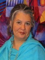 Margarete Bagshaw