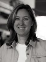 Margaret Boozer
