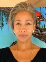 Annette P. Jimerson