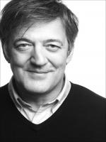 Stephen Fry in Animals United