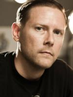 Greg Simkins