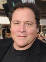 Jon Favreau Wallpaper